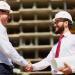 7 dicas importantes para alcançar a excelência em seu SPDA